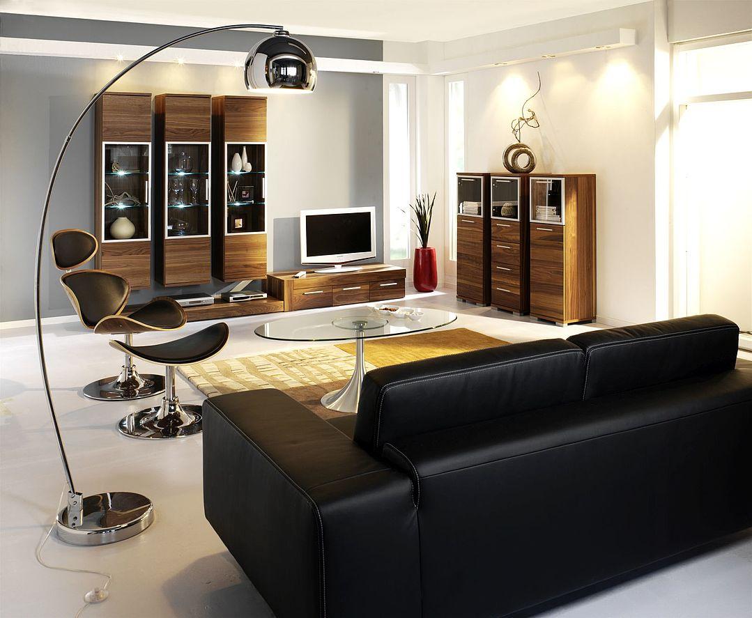 Interieur 38 Arte Studio Für Werbung Und Fotodesign Gmbh